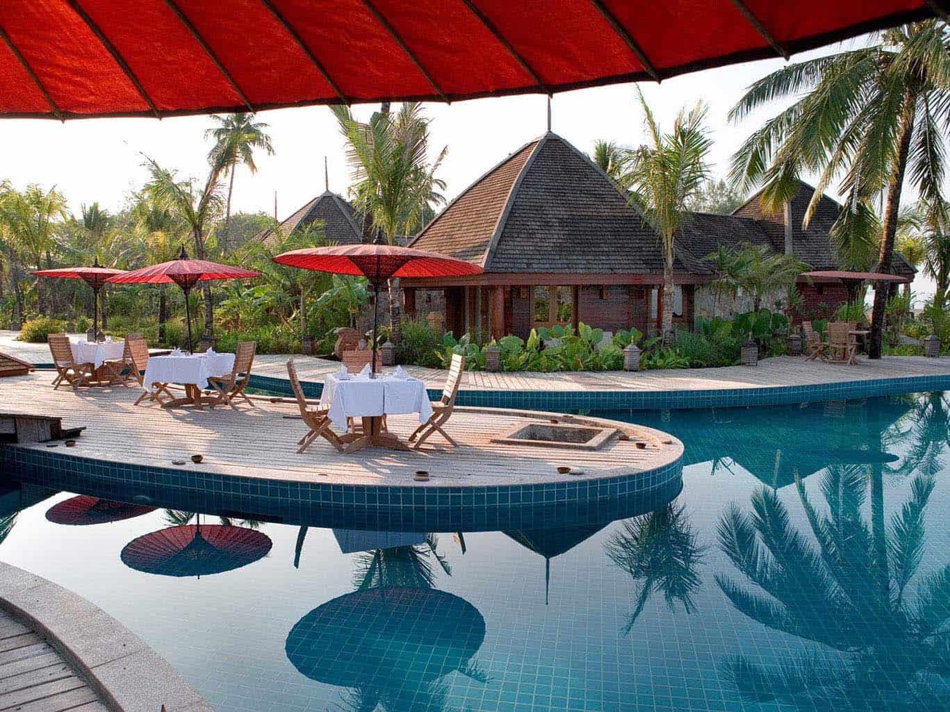 Aureum Resort & Spa
