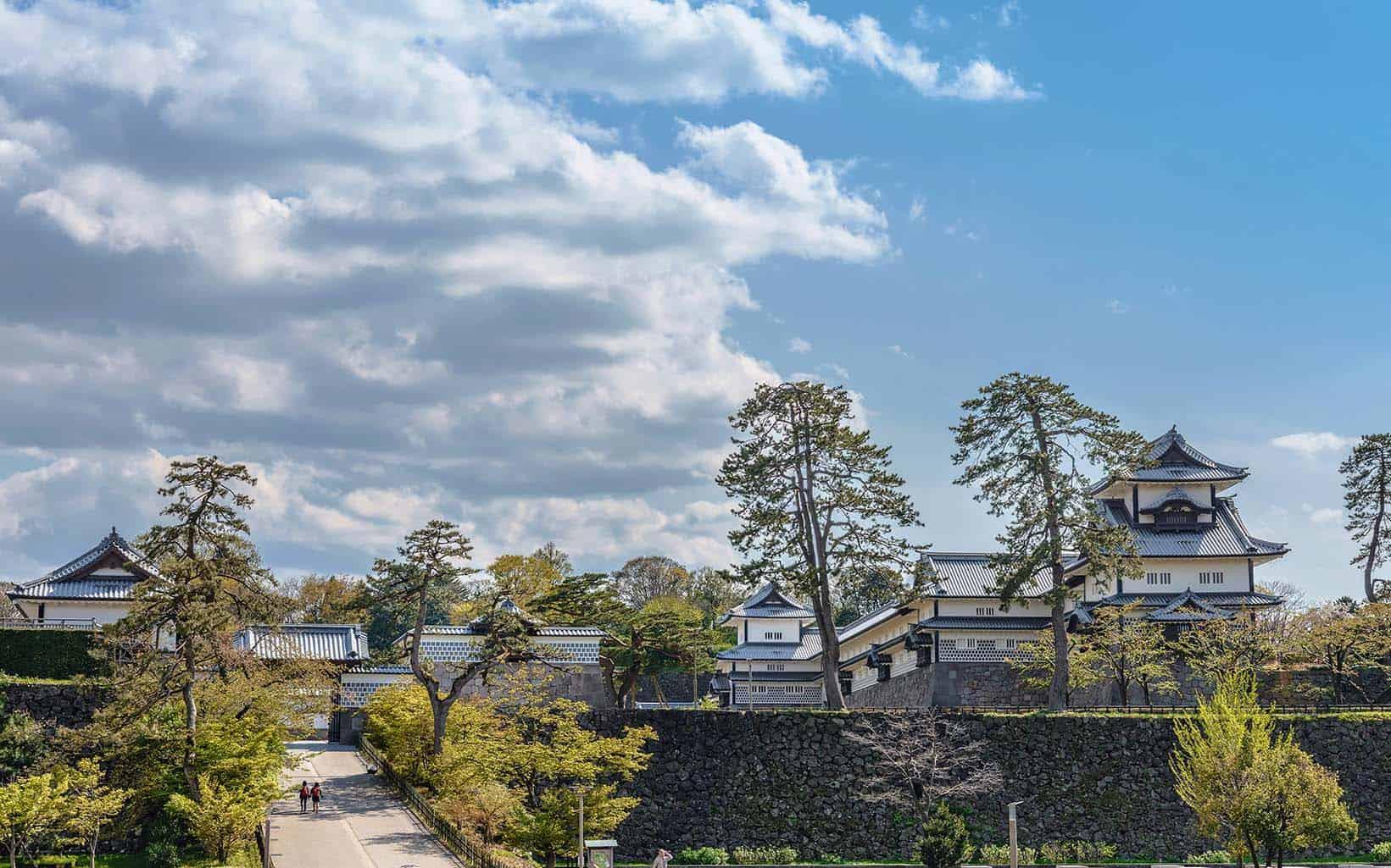 Mt.Fuji & The Takayama Heritage Trail