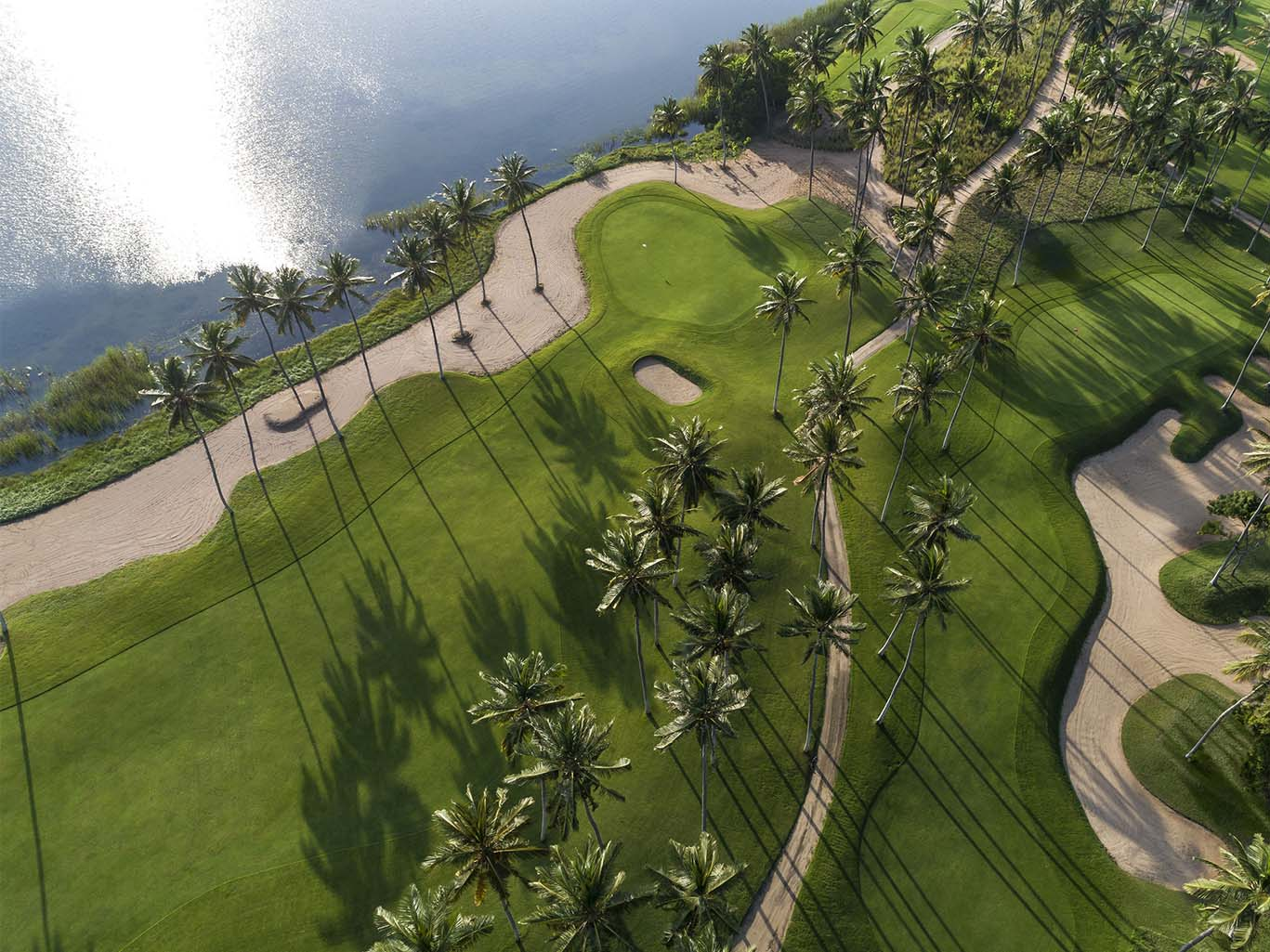 TEE OFF IN SRI LANKA WITH DILMAH & ACTIVE ASIA – LIMITED EDITION
